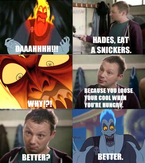 Memes Snickers - disney memes by jarvisrama99 on deviantart