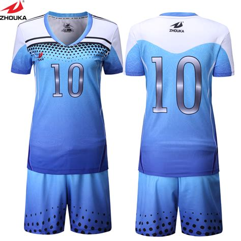 design sports jersey online india aliexpress com buy sublimation volleyball uniforms