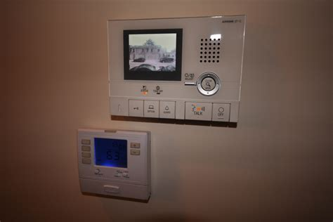 Bedroom Security System by Temple Cus Housing Search Temple