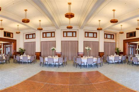 members dining room  museum  australian democracy