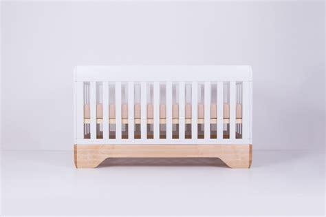 Eco Crib by Eco Friendly Curatedkiddo
