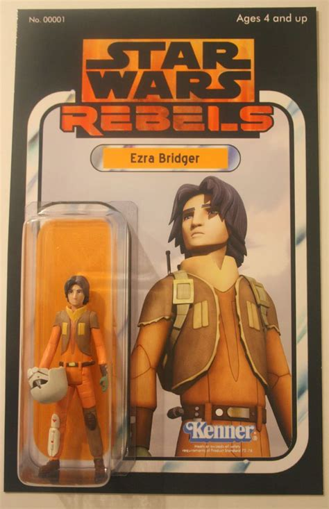 Wars Figure Card Template by 57 Best Images About Wars Rebels On