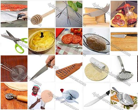 Wordbrain In The Kitchen by 100 Wordbrain In The Kitchen Wordbrain Themes All