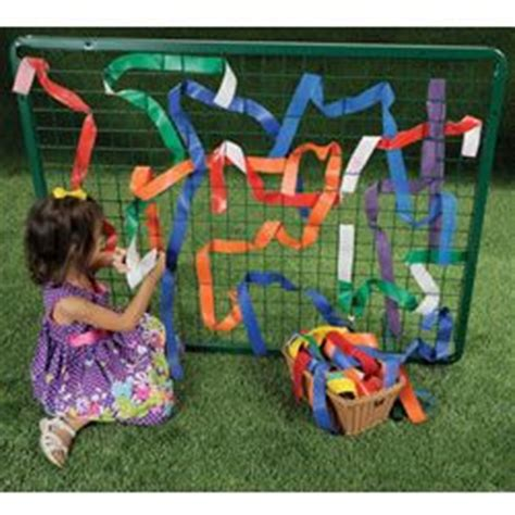 25 best ideas about outdoor play on