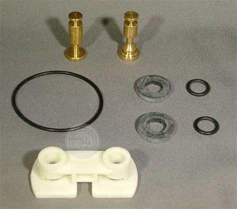 Kohler Shower Valve Parts by Kohler Shower Valves Parts