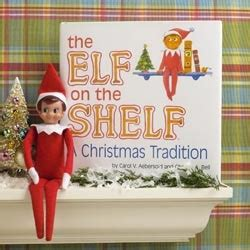 On The Shelf Talking To Santa by 17 Best Images About On A Shelf On