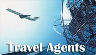 Travel Agency 4 000 Travel Agents To Go On Strike On Today Kannadiga World