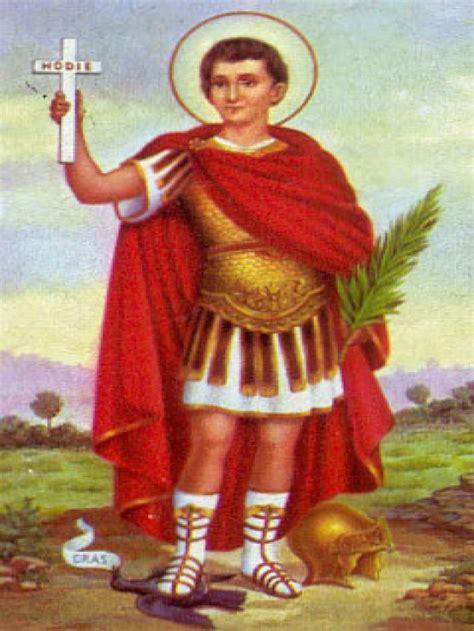 santos search and google on pinterest santos catolicos google search santos catolicos
