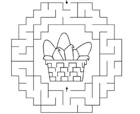 free printable turkey mazes free printable thanksgiving mazes for kids