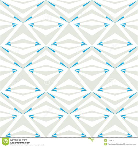abstract patterns arrows seamless pattern stock seamless pattern abstract lines royalty free stock