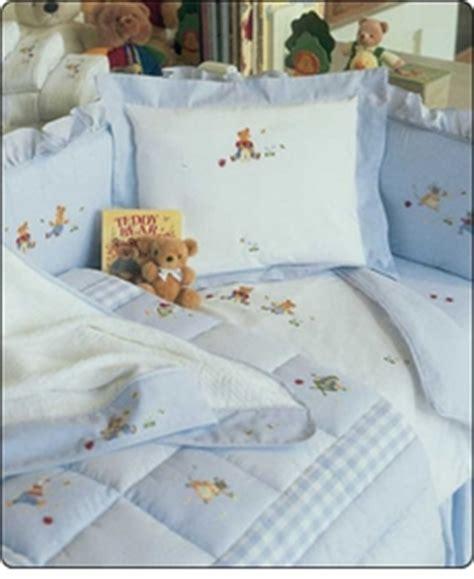 gordonsbury crib bedding designer crib bedding designer baby boy bedding baby