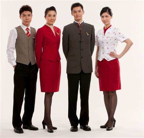 Cathay Pacific Cabin Crew Hiring by Fly Gosh September 2013