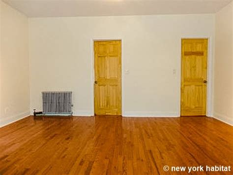 2 bedroom apartments in astoria ny new york apartment 4 bedroom apartment rental in astoria queens ny 16439