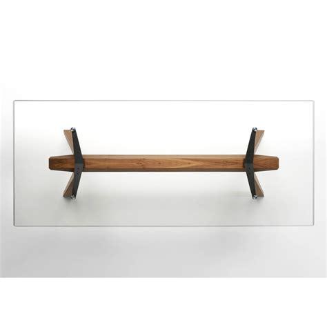 tavolo di vetro tavolo di design vetro tavoli a prezzi scontati