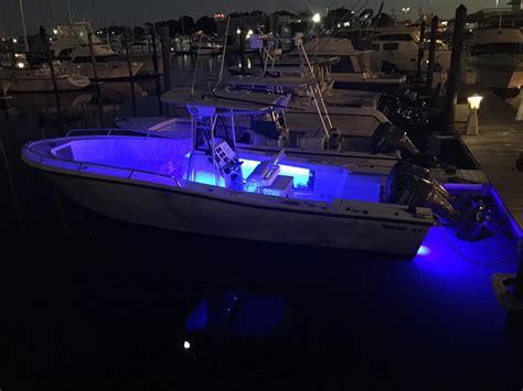 diablo led boat lights drain plug led light page 9 the hull truth boating