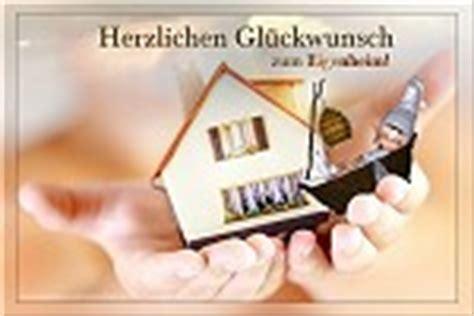 Gl Ckw Nsche Zum Neuen Auto by Die Liebsten Gl 252 Ckw 252 Nsche Zum Neuen Auto Pictures To Pin