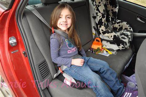 my pony booster seat bubblebum 6 but i want a pony