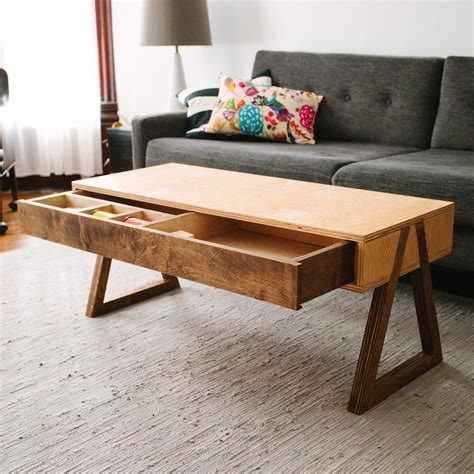 lovely overstock coffee table 96 about remodel home decor
