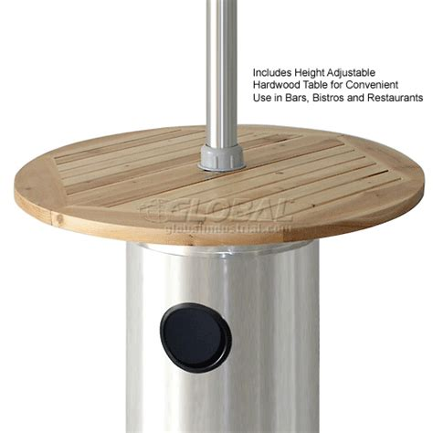 Patio Heater Ceiling Clearance Patio Heater Review Ceiling Patio Heaters