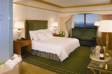 Montbleu Rooms by Photo Montbleu Resort And Casino In Heavenly Premium