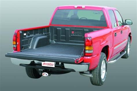 rugged bed liner rugged liner d65u06 rugged liner under rail bed liner autoplicity