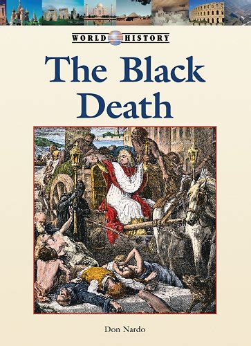 history of the plague of books the black world history repost avaxhome