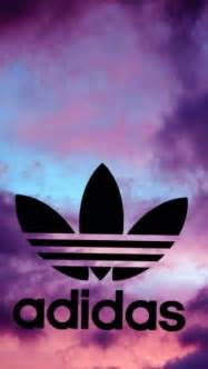 wallpaper iphone 5 adidas download