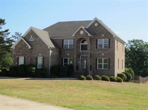640 dove creek rd winder 30680 reo home details