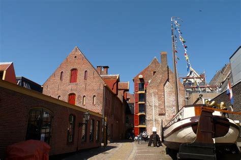 noorderlijk scheepvaartmuseum noordelijk scheepvaartmuseum best western hotel
