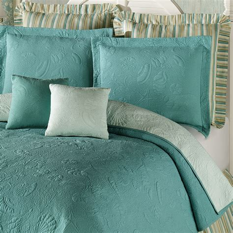 matelasse coverlet king size bedroom make your bedroom more lovely with matelasse