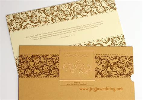 desain undangan elegan desain undangan pernikahan gold elegan flash