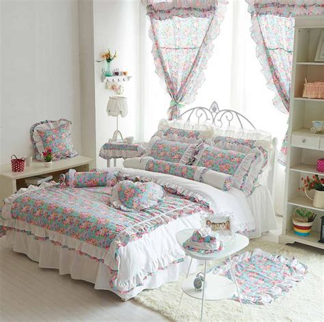 cute bed spreads popular teenage girl bedding buy cheap teenage girl