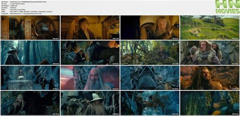Kaos Mov Hobbit 1 Bv Oceanseven thousand downlods your description