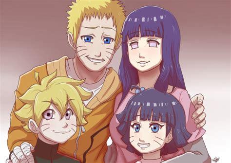 wallpaper naruto and keluarga senang keluarga