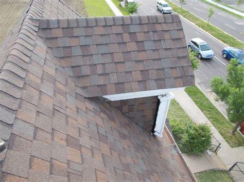Williamsburg Paint Colors certainteed landmark pro max def heather blend roofing