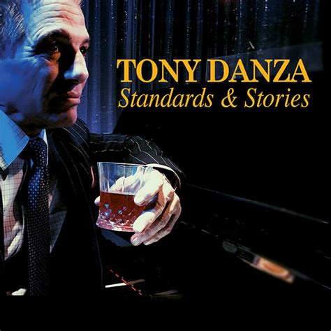 Tony Danza Tells Audience Members To Get The Hell Out by Tony Danza Productions Inc Productions Inc