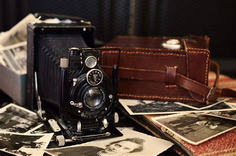 imagenes vintage camaras free photo camera old antique voigtlander free image