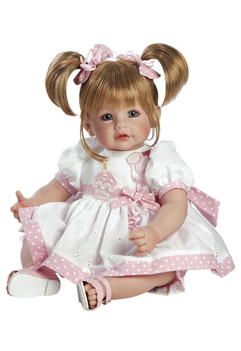 baby doll images adora 20 inch toddler baby doll for play happy