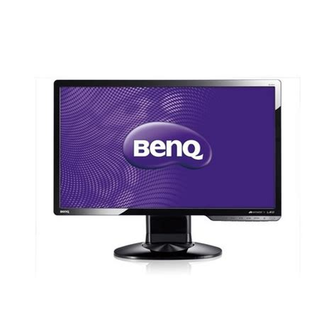 Monitor Led 19 Inch benq gl2023a 19 5 inch led monitor price buy benq