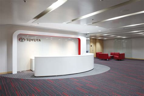 Toyota Headquarters Phone Number Thai Takenaka International Co Ltd