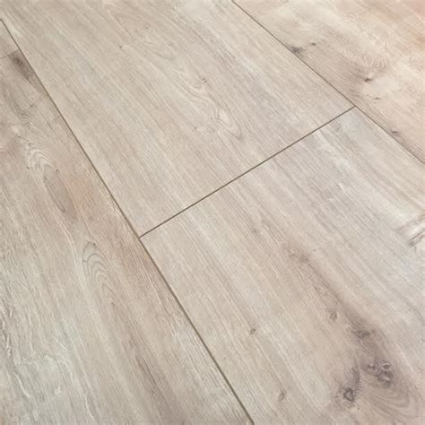 laminaat sale laminaat fabulous sale steigerhout laminaat kronotex v