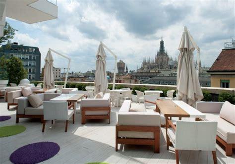 le terrazze della rinascente terrazze per feste locali per feste a