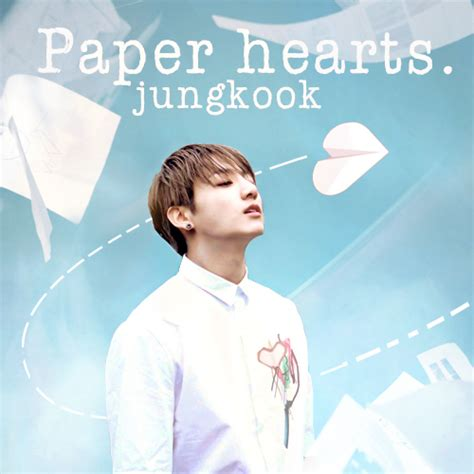 download mp3 jungkook bts paper heart jungkook paper hearts by tefaherrera on deviantart