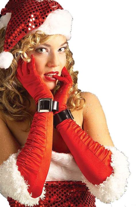 hot miss santa on pinterest 1000 images about santa s helpers on cabin o rourke and