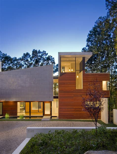 robert gurney architect gallery of wissioming residence robert gurney architect 1