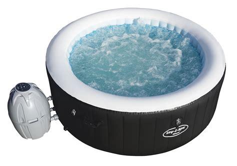 lay  spa miami  person hot tub departments diy  bq