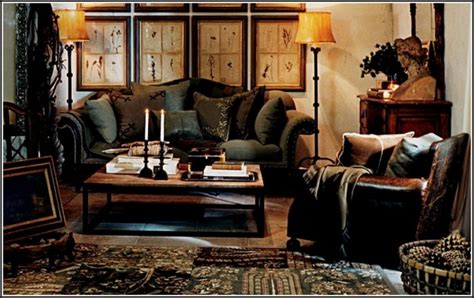 ralph home decor ralph home decorating ideas ralph home