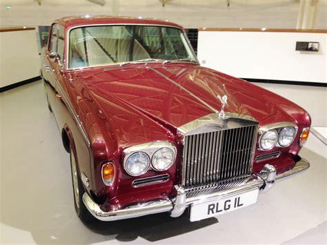 rolls royce silver shadow value 1969 rolls royce silver shadow hagerty classic car