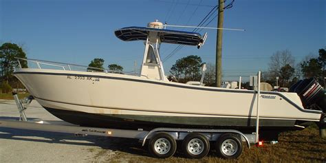 wholesale boats aluminum i beam boat trailers from 16 45 ft wholesale