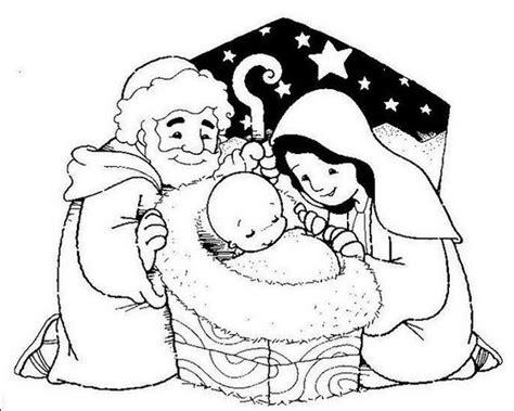 dibujos navideños para colorear en linea imagenes de navidad para colorear en linea e imprimir